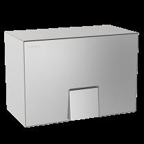 RODX310 Electric Hand Dryer