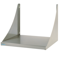 F10510N Microwave Shelf