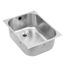 C20174N Inset Sink Bowl