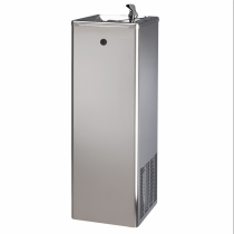 ANMX308 Drinking Water Fountain