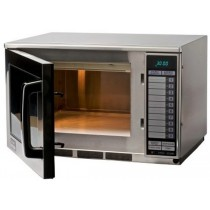 Sharp R22AT Microwave Oven