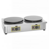 Roller Grill 400 CDG Crepe Machine