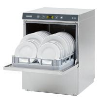 Maidaid D512 Commercial Dishwasher