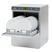 Maidaid D525WS Commercial Dishwasher