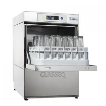 Classeq G350P Commercial Glasswasher