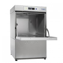 Classeq G400P Commercial Glasswasher