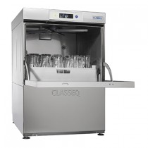 Classeq G500P Commercial Glasswasher