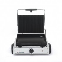 Contact Grill GL-6