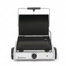 Contact Grill GLM-6