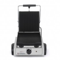 Contact Grill GRS-5