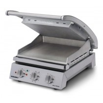 Roband Six Slice Grill Station