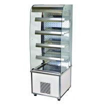 MC1 Chilled Grab & Go Merchandiser