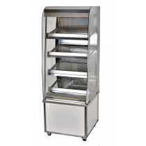 MH1 Heated Grab & Go Merchandiser