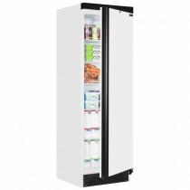 Interlevin SD1380 Refrigerator